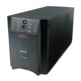 APC Smart-UPS 1500VA USB & Serial 230V