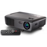 Dell Projector1210S value-European