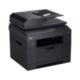 Dell MF 2335 DN Laser Duplex Printer