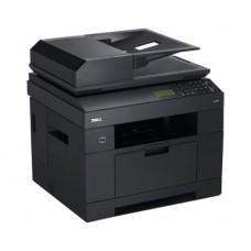 Dell MF 2335 DN Laser Duplex Printer