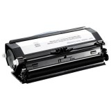 Dell 3330dn Black High Cap. (14000 p) Use & Return Toner Cartridge