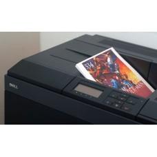 Dell Colour 5130cdn Duplex Laser Priner