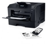 Dell Laser B2360dn Duplex Printer