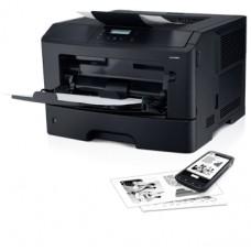Dell Laser B2360dn Duplex Printer