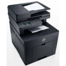 Dell MF Colour C3765dnf Duplex Laser Printer