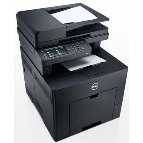 Dell Printer 720 Driver Windows Xp