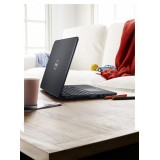 Inspiron Home & Student Laptops