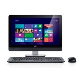 "Inspiron One 2330 Ci3 3.30GHz  23"" Multi-Touch 4GB 1TB DVDRW 1GB  W8"