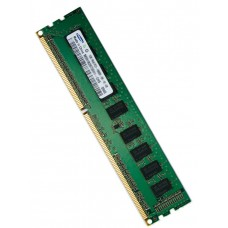 4GB Dual Rank LV RDIMM 1333MHz - Kit
