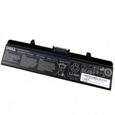 6-cell Primary Battery, for Inspiron Series