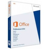 Office Pro 2013 32-bit/x64 English Africa Only EM DVD