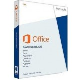 Office Home and Business 2013 32-bit/x64 English Africa Only EM DVD