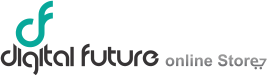 Digital Future Authorized Dell APC Reseller